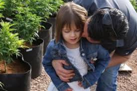 Charlotte Figi namesake behind the CBD strain Charlotte's Web, dies age 13 From COVID-19 Complications