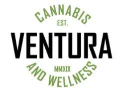 Ventura Cannabis (VCAN) Announces Completion of California Manufacturing and Distribution Center