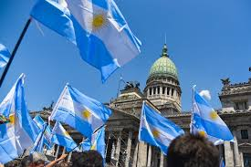 Argentina: Cannabis-related filings reveal Argentine industries poised to benefit from new legislation