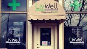 LivWell buys Denver cannabis edibles firm Sweet Grass