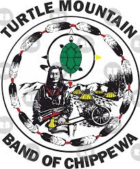 USDA approves Turtle Mountain Band of Chippewa Indians Hemp Plan