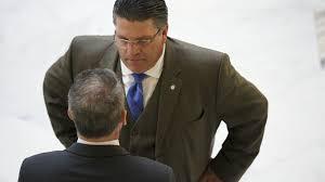 Oklahoma Senator To Pen Recreational Cannabis Bill To Try & Plug Coronavirus Revenue Gap