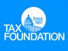 US Tax Foundation: Tracking State Legislative Responses to COVID-19