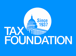 US Tax Foundation: Tracking State Legislative Responses to COVID-19