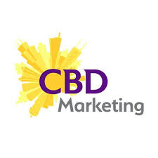 MJ Biz Report: Q&A: How to market CBD products without attracting FDA warnings