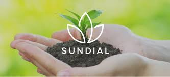 Canada: Sundial recalls 30,000 cannabis pre-roll units in three provinces Over Labelling Issue