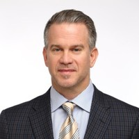 Leafline Has New General Counsel