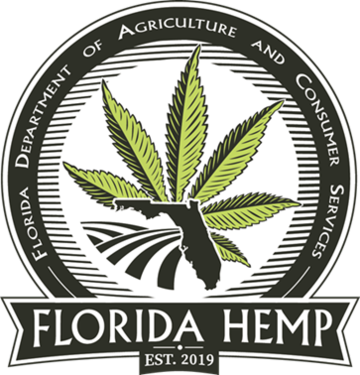 Florida: FDACS Food Safety Division is hosting a webinar on Labeling Guidance for Hemp Food Establishments.