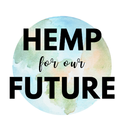 Press Release: U.S. Hemp Industry Launches Campaign to Support Healthcare Workers and Community Organizations on Frontline of the Coronavirus Crisis