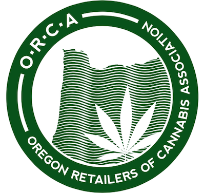 """ORCA Special Coronavirus Update – 5/5/20 – Petition For """"increase in the purchase limits for home delivery orders – from one ounce up to two ounces of usable cannabis."""""""