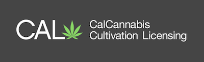 "California Unveils State-Certified Organic Cannabis Plan ""OCal"""