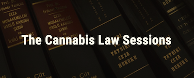 INCBA: The Cannabis Law Sessions