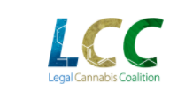 Dutch Horticultural Companies and Scientific Partners Form the Legal Cannabis Coalition