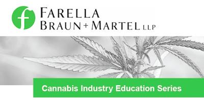 Cannabis Disputes: How to Minimize Your Litigation Risks