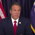 Cuomo Press Briefing: You Can't Be Surprised That COVID-19 Got In The Way Of Regulating Cannabis