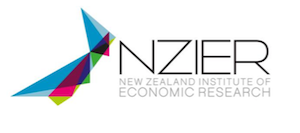 NZ: Cannabis crop could contribute $NZ490m a year to government coffers