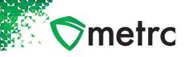 Maine: Drummond Woodsum – Metrc Training Webinars