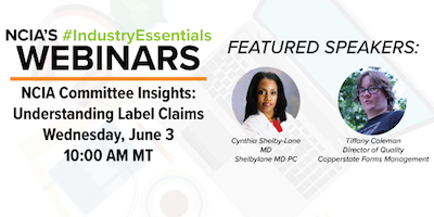 NCIA: Understanding Label Claims