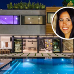 Vape Mogul Carissa Davino Lists Sunset Strip Mansion For Staggering $US11.5 Million