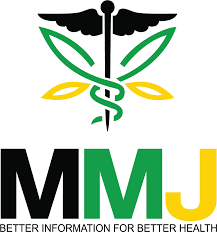 Special Report: Pharmaceutical Marijuana Jamaica – Jamaica News Network interviewing MMJ Jamaica's CEO on the company's plans for marijuana cultivation and drug development
