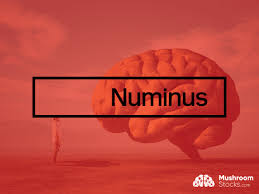 Psychedelics Company, Numinus, To Begin Trading May 20th