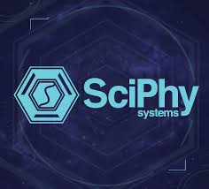 Press Release:  SciPhy Systems Brings Together Top Expertise for a New Kind of Hemp Show, Plants to Plants.