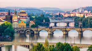 Insurance coverage boosts Czech medical cannabis market, but country limited to one cultivator