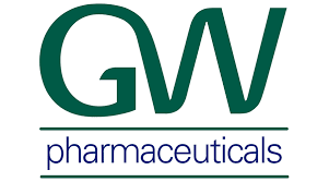 GW Pharmaceuticals loses $8 million over last quarter