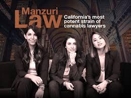 Manzuri Law – LA Update – Lawsuit, Audit Results, DCR Recommendations, What Now?