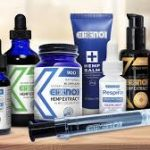 Colorado-based Elixinol wins dismissal of suit claiming CBD products are illegal