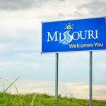 Missouri's Medical Cannabis Scheme Under Increasing Scrutiny
