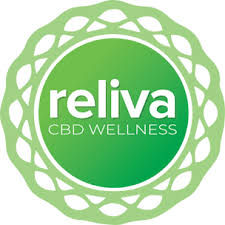 Aurora Cannabis Acquisition of Reliva Closes