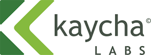Kaycha Labs Named First Designated Laboratory for Florida's Hemp Program