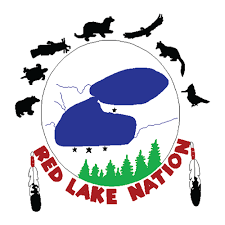 USA: Red Lake Nation makes history as it passes medical marijuana referendum