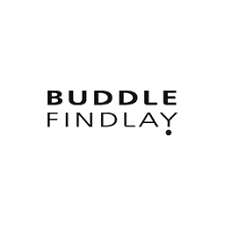 Buddle Findlay NZ: A new medicinal cannabis scheme for New Zealand