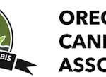 Oregon Cannabis Assoc Are Looking For Directors