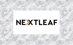 Nextleaf Solutions wins patents in three European countries for CBD oil extraction technology