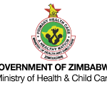Zimbabwe Health Ministry Says All Investors Local or Foreign Can Own Cannabis Farms 100%