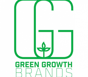 Press Release: Green Growth Brands Files For Bankruptcy