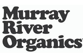 Hemp harvest happens despite 'challenging growing season' for Murray River Organics