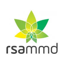 Press Release: Republic of South Africa Medical Marijuana Dispensaries (RSAMMD) Announces Successful Testing Results of Proprietary Cannabis Plant Extraction Technology with JV Partner Protex Pharma (TXTM)
