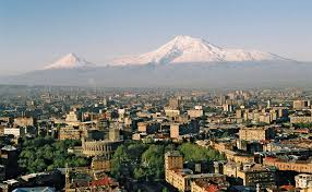 Don't Place Any Bets On Armenia Being A Good Cannabis Grow Market Anytime Soon