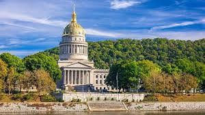 Article: Why So Slow With Medical Cannabis In West Virginia?