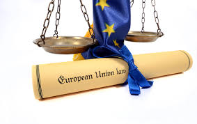 """EU judgement says """"France's blanket ban on the marketing of all hemp-derived CBD products contradicts EU law on the free movement of goods"""""""