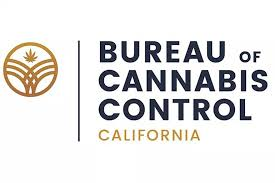 California Cannabis Licensing Authorities Offer 60-Day License Fee Deferrals