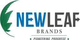Canada's NewLeaf Brands names ex-Ebbu director as new chief science officer