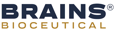 Brains Bioceutical to provide EU-GMP CBD API for Brazils first medical approved cannabis product