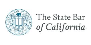 Document: The State Bar Of California Standing Committee On Professional Responsibility & Conduct