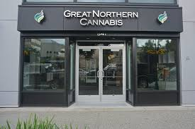 "Alaska: 8 Minute Audio Recording Seals Fate Of ""Great Northern Cannabis"" Board & C-Suite"