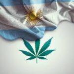Argentina: The Arriola Decision & The Decriminalization of Cannabis